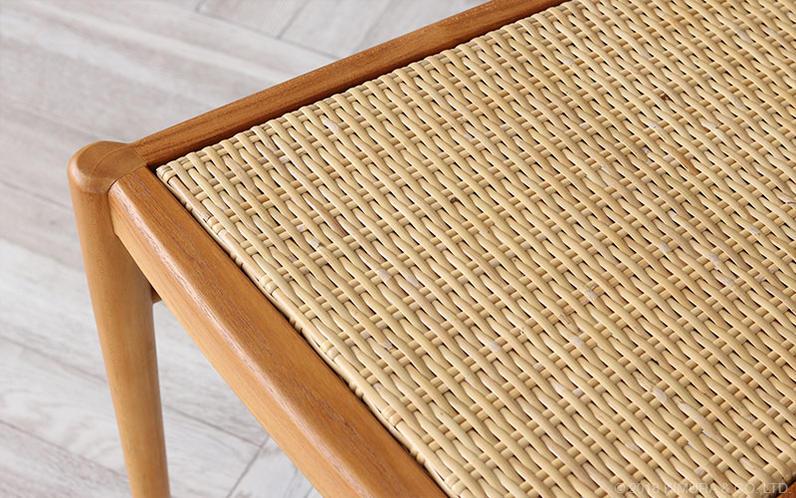 家具製造卸創業100年のサンフラワーラタン