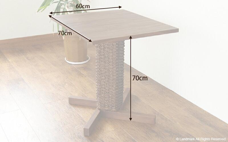 サイドテーブル 机 カフェ 北欧 ミッドセンチュリー