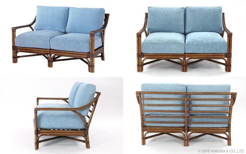 ラタン椅子、チェア、ソファ豊富な品揃えです。