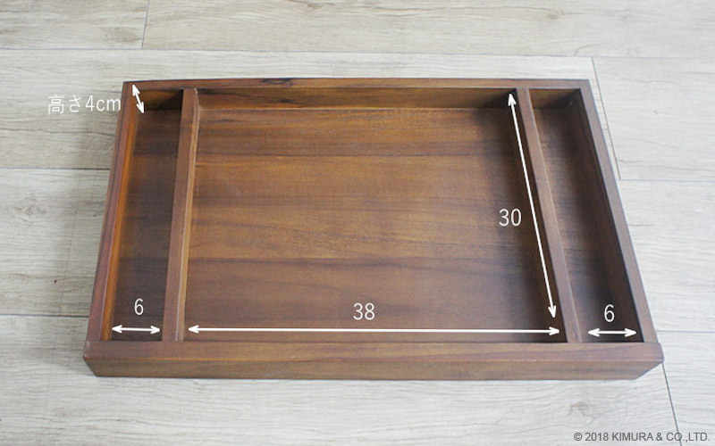 チーク 無垢 木製 テーブル