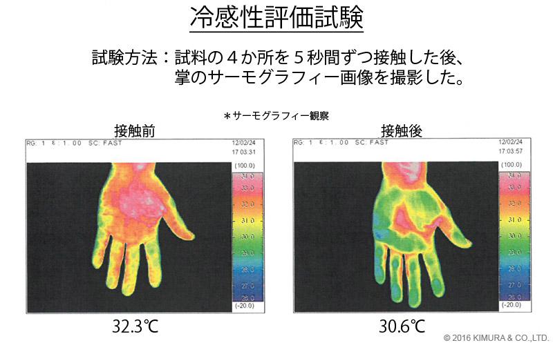 籐敷物には優れた冷却効果があります