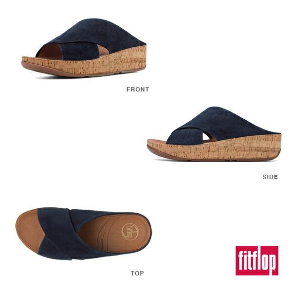 87cd81d08a5 Lapia  TM FITFLOP fit flop Keith TM KYS sandal review discount ...