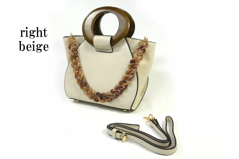 レディースファッション LASTNOTEのショルダーバッグ 斜め掛け 楽天市場