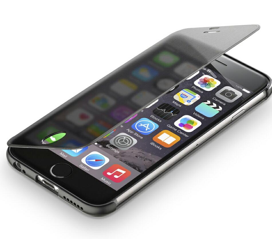 Lauda Rakuten Global Market Iphone8 Case Handbook