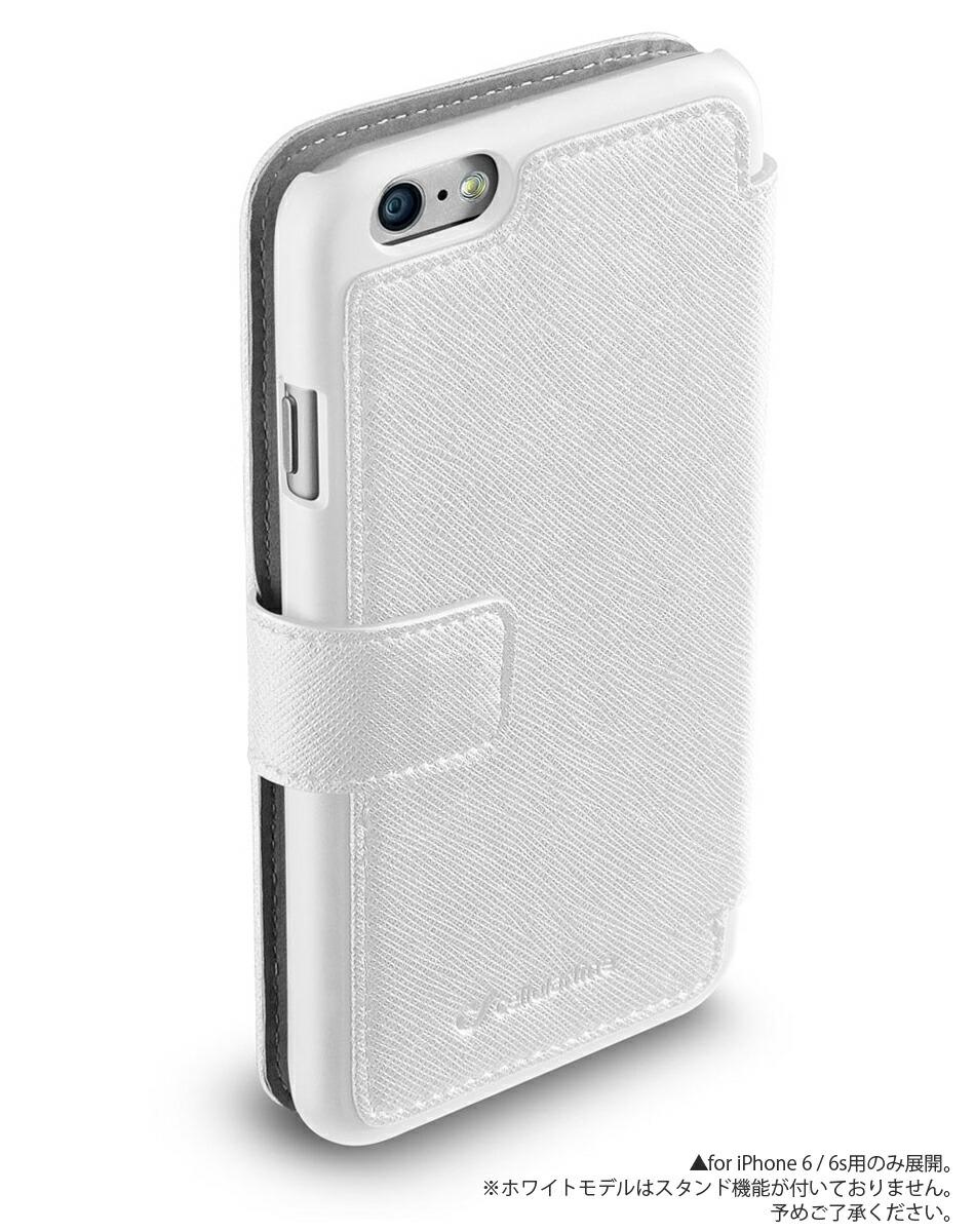 手帳型アイフォン6ケース