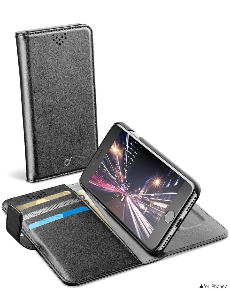手帳型アイフォン7ケース