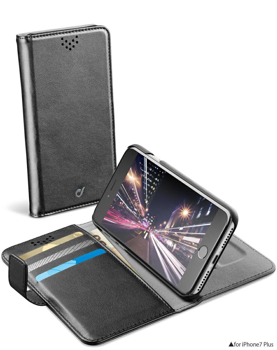 手帳型アイフォン7プラスケース