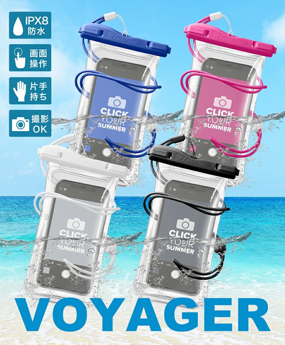 voyager20