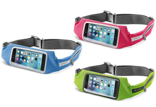 65bfb139e4 iPhone7 / iPhone6s / iPhone 6 / SE / 5S / 5C Xperia X Compact / Z5 Compact  / AQUOS mini / AQUOS SERIE mini / Xx2 mini など、サイズ内の多機種に対応!
