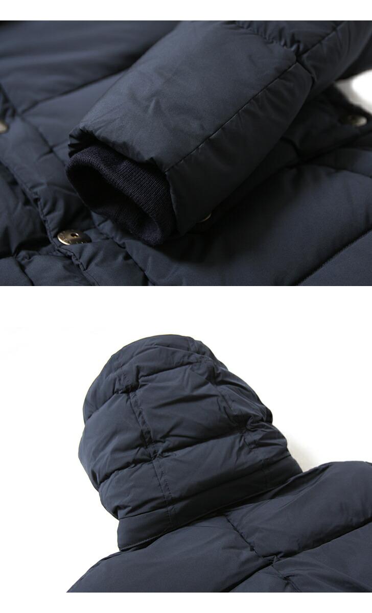 PYRENEX ピレネックス Reims Jacket ランスジャケット メンズ ダウンジャケット 国内正規品