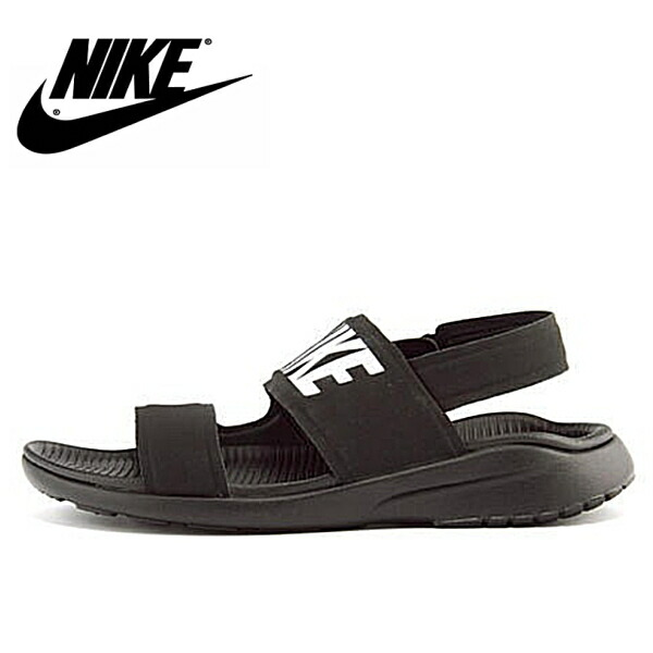 0d31f19804e6 ... new style nike women tongue jun sandals realize a springlike style.  with rear strap that