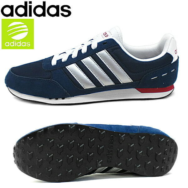 adidas neo gold shoes buy