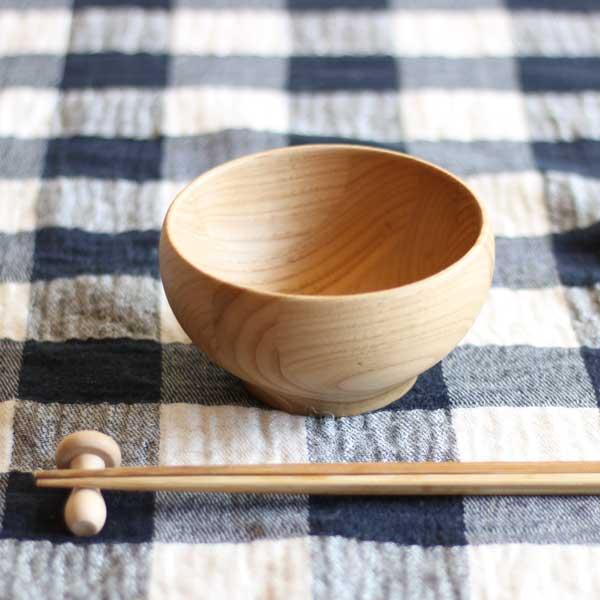 味噌汁やスープに使える北欧テイストのお椀・ボウルの愛用品を教えて下さい。