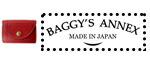 バギーアネックス BAGGY'S ANEX
