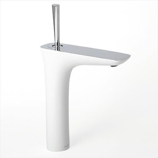 ハンスグローエ 水栓 15081400