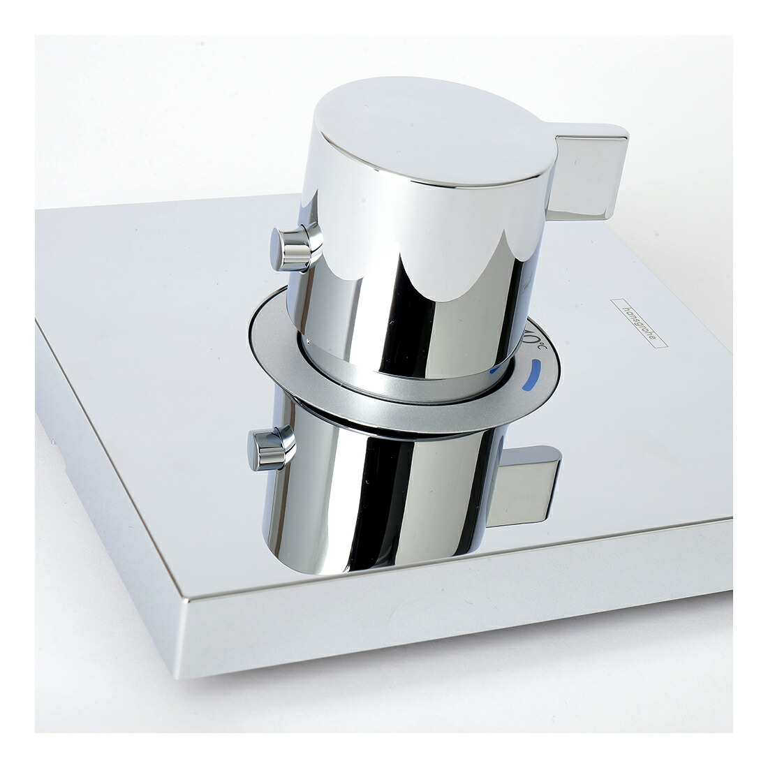 ハンスグローエ 水栓 15760000