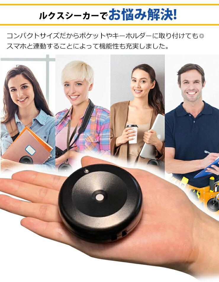 Watchfinder - Home | Facebook
