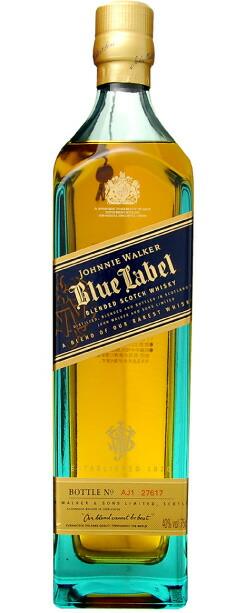 3-jw-blue-i.jpg