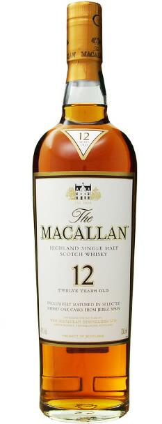 3-macallan-12y-i.jpg