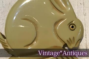 Vintage&Antiques