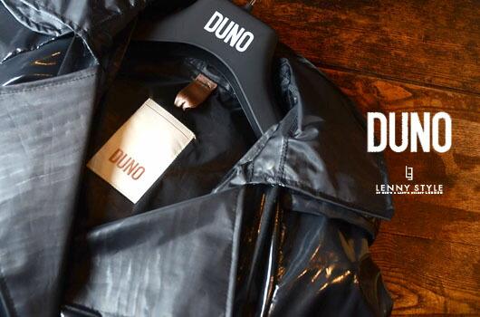 DUNO(デュノ)ウィメンズ
