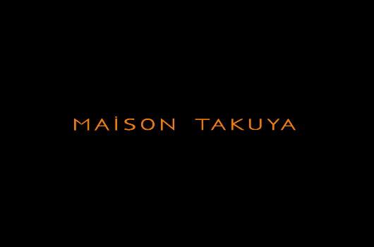 MAISON TAKUYA(メゾンタクヤ)