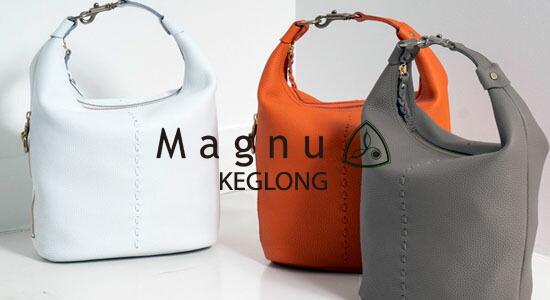 マヌー(Magnu)KEGLONG(ケッグロング)