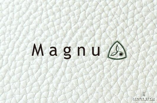 Magnu(マヌー)