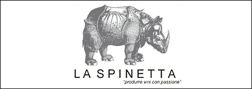 ラ・スピネッタ