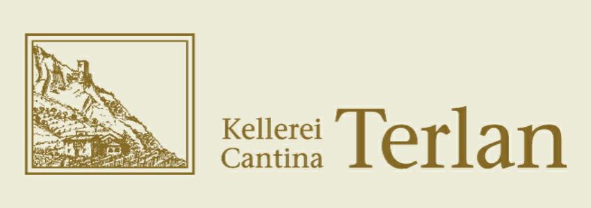 テルラーノ