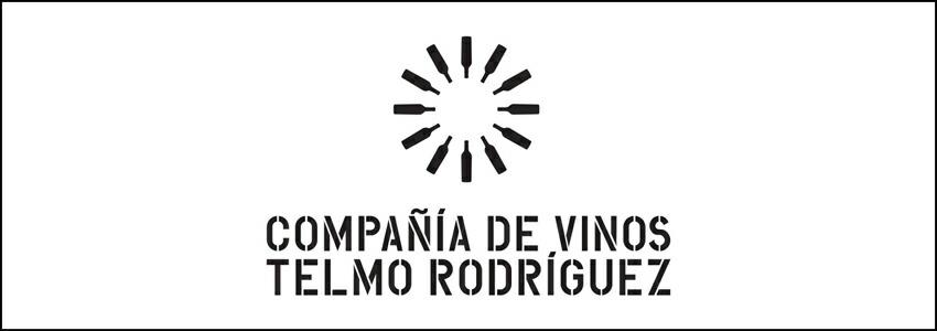 テルモ ロドリゲス