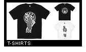 ANDSUNS(アンドサンズ)Tシャツ