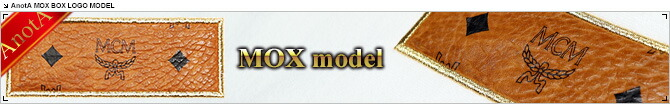 AnotA(アノッタ)MOX