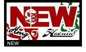 HAOMING(ハオミン)新商品