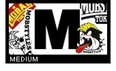 MOBSTYLES(モブスタイルス)ミディアム