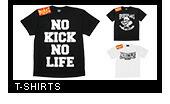 MOBSTYLES(モブスタイルス)Tシャツ