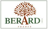 ベラール BERARD