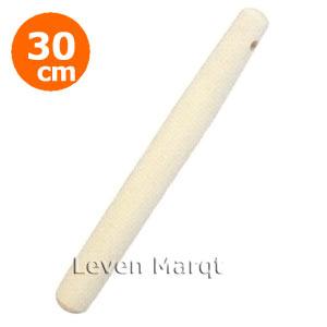 すりこぎ10号(30cm)