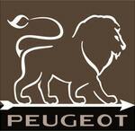 プジョー PEUGEOT