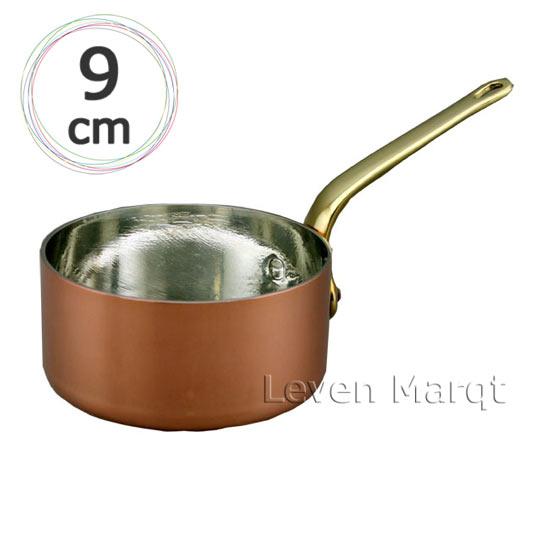 銅プチパン 9cm