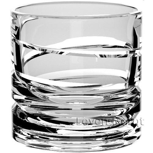 ショトックス SHTOX ショットグラス スパイラル