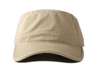 f92b1d2a2c9 Liberalization  OTTO Otto Cap Cap Cap blank plain simple one-size ...