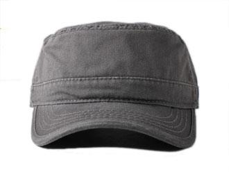 3898e03e589 Liberalization  OTTO Otto Cap Cap Cap blank plain simple one size ...