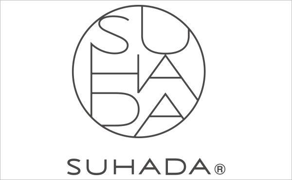 SUHADA