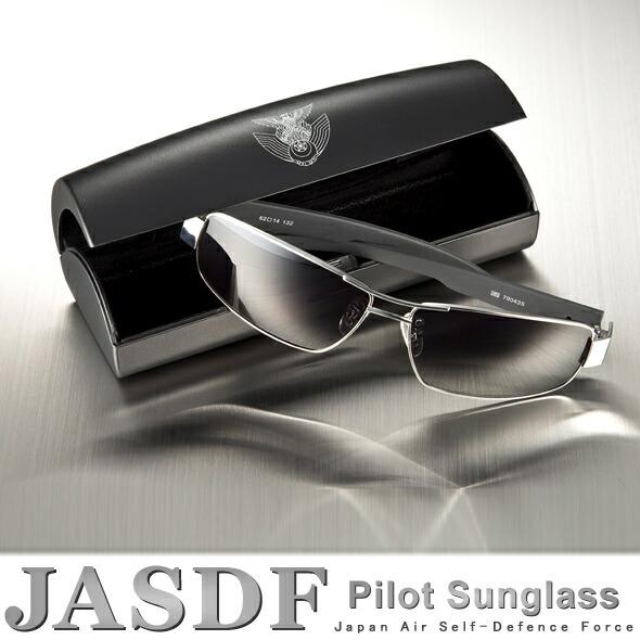 航空自衛隊 JASDF 公認オフィシャルグッズ ... 【楽天市場】航空自衛隊 JASDF公認