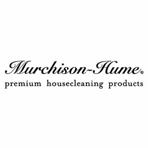 Murchison-Hume