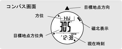 fg5907_1.jpg