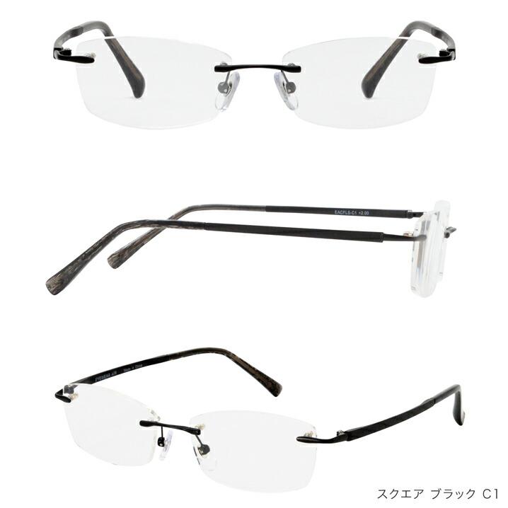 PC眼鏡 仕事用