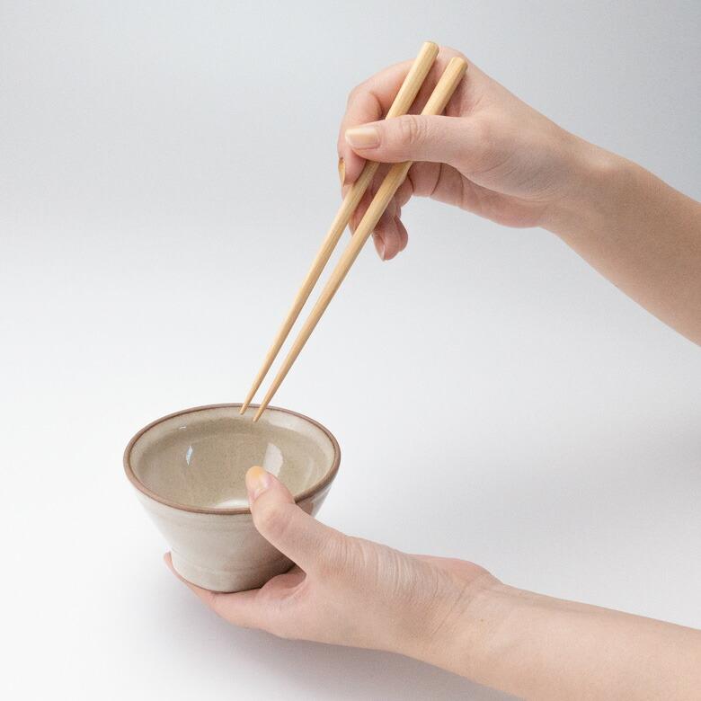 OKUIZOME お食い初め 食器セット 桐箱