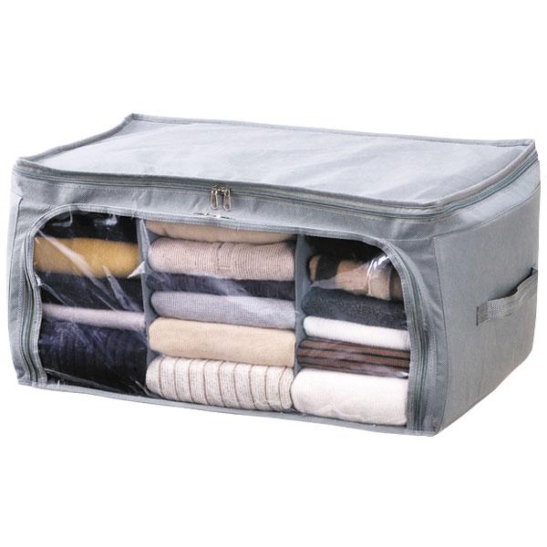 ... Storage Bag) Useful Ideas [RCP] · 064700302
